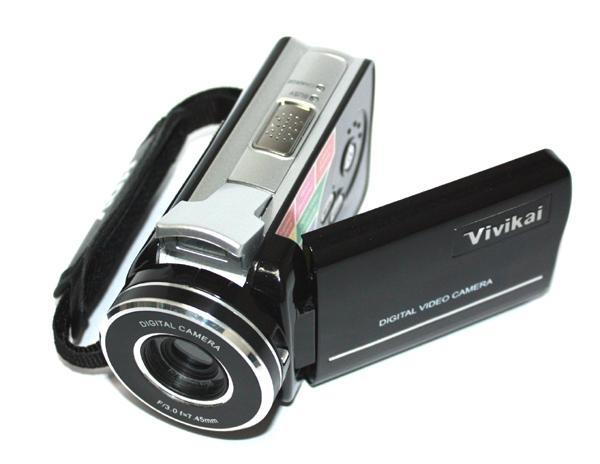 Vivikai HD 668t