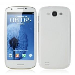 Myedour S3 Mini i8190