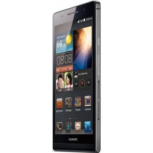 Huawei P6 G3