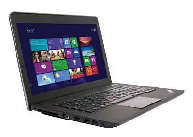 Notebook IBM/Lenovo E431 (62271B6)
