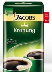 Jacobs Krönung 500g Großeinkauf