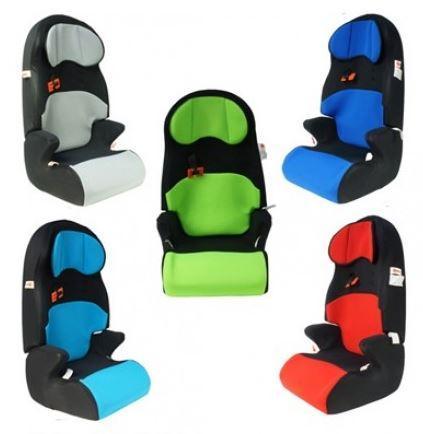 Auto Kindersitze Großhandel Sonderposten