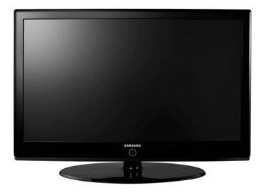 Samsung TV B-Ware refurbished