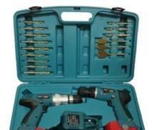 Kraftwelle Werkzeug Restposten