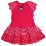 Kinderbekleidung Mexx - Topp Posten