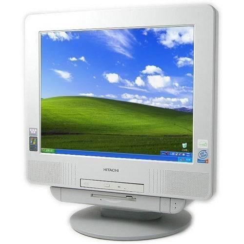 All in one PC zum Wahnsinnspreis