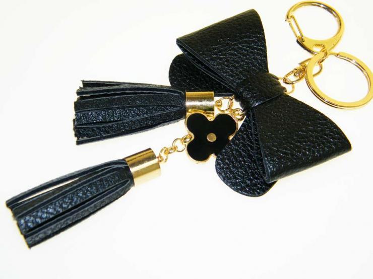 Schlüsselanhänger - Taschenanhänger