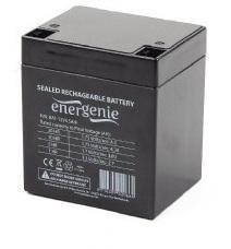 Akku 12V 4.5AH Batterie