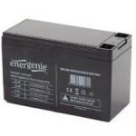 Akku 12V 7.5AH Batterie