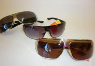 Sonnenbrillen Großhandel