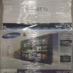 Samsung Waschmaschinen, TVs, Multimedia B-Ware