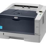 Der NEUE Kyocera ECOSYS P2035d – perfekt für den Gewerblichen Gebrauch