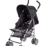 Babyartikel Kinderwagen Retour C-Ware