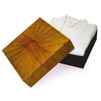 Lanna Oriental Spa Gold Lotus Box