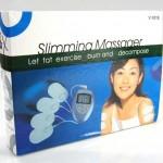 Restposten Slimming Massager Reizstrom