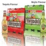 Tequila Bier Großhändler