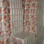 Toilettenpapier Grosshandel Posten