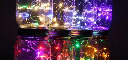Glaslichter GL CHSZ Weihnachtslicht Großhandel
