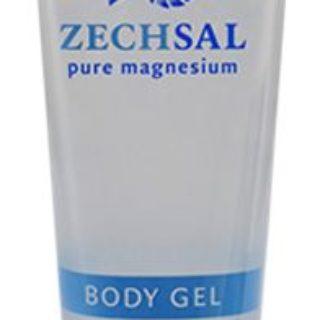 Zechsal Body Peeling, 200 ml