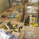 Werkzeuge TOOLS SALE NEW!