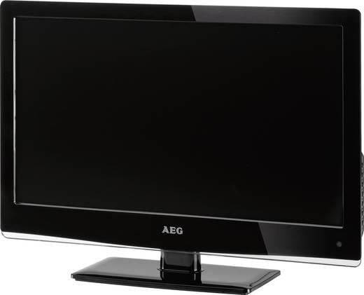 TV Restposten AEG - Ausstellungsstücke, Leasingrückläufer