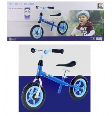 Kettler-Laufrad-Speedy