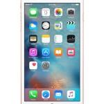 Apple iPhone 6 PLUS Handy – 128 GB in Grau, Silber oder Gold