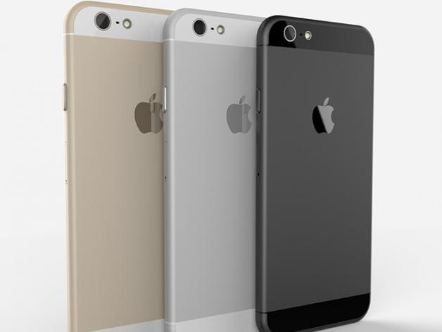 iphone-6-plus-grau-silber-gold