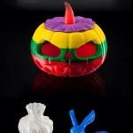 Rückläufer 3D-Drucker 50 Stück