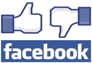 facebook-daumen-hoch-runter