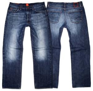 jeans-hugoboss-2016