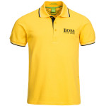 polo-shirt-hugoboss