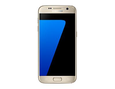 Samsung Galaxy s7 NEU Grosshandel 150 Stück