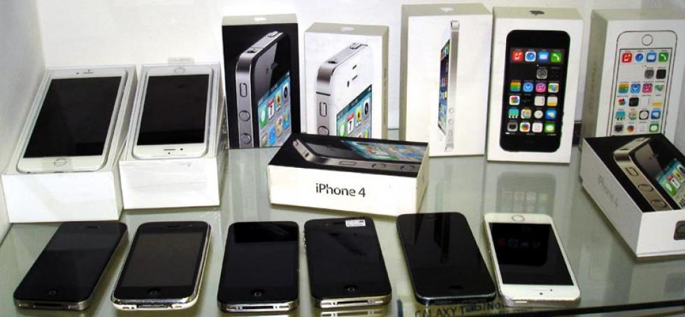 gebrauchtes-iphone