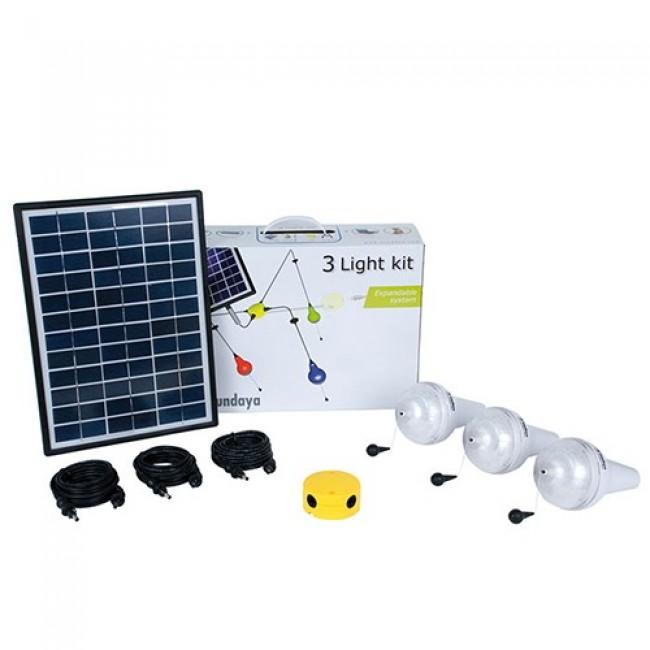 solarpanel-mit-led