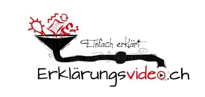 erklaerungsvideo.ch