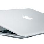 """Posten 58 Stück Apple MacBook Air 13,3"""" 1,6 GHz Intel Core"""