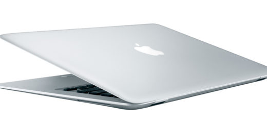 "Posten 58 Stück Apple MacBook Air 13,3"" 1,6 GHz Intel Core"
