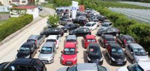 gebrauchtwagen-autos-garantie