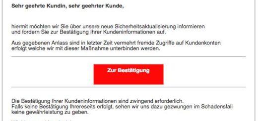 sparkassen-virus-spam-mails