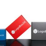 Bedruckte Faltschachteln – Individuelle Verpackungen mit Ihren Logo oder Wunschmotiv