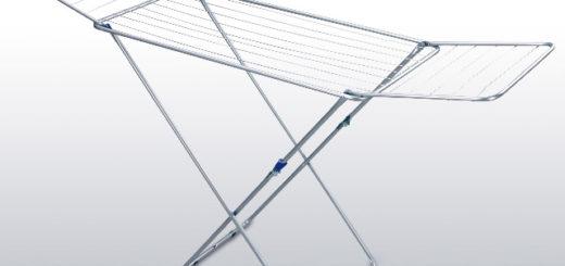 Flügelwäschetrockner Vitra vom Großhändler