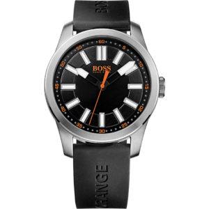 Boss Orange Uhren