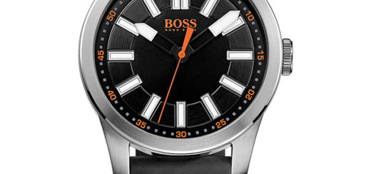 Boss Orange Uhren
