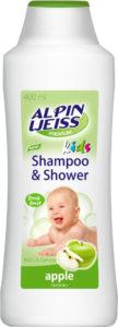 Kindershampoo Großhandel