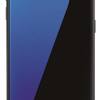 direkt vom Großhändler Samsung Galaxy S7 - 32 GB - SM-G930F