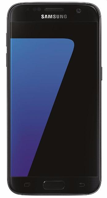 Samsung Galaxy S7 - 32 GB vom Großhändler