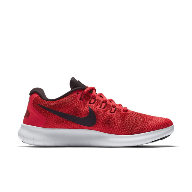 Nike Free Rn 2017 Schuhe Sneaker
