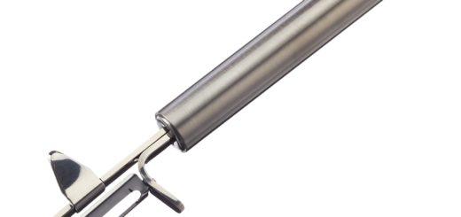 Pendelschäler 19 cm