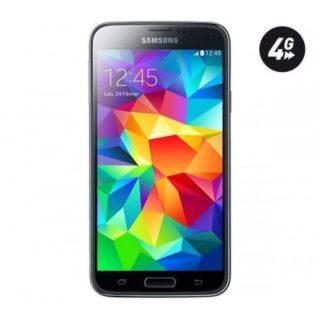 200 Stück - Galaxy S5 - blau - Smartphone